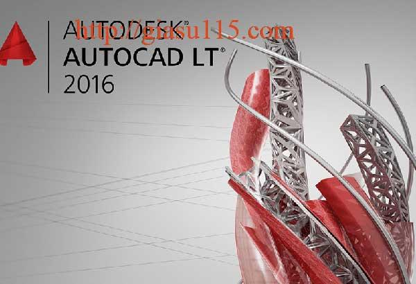 Khóa học Autocad 2D nâng cao tại thái nguyên