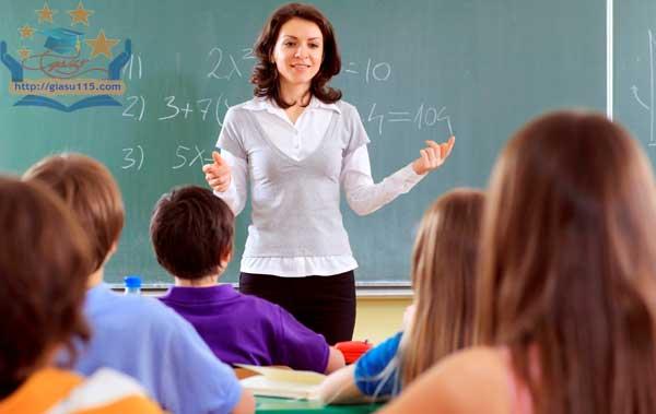 Gia sư dạy kèm môn toán tại nhà thái nguyên