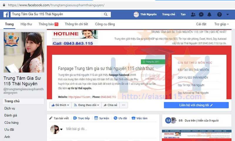 FB-trung-tam-gia-su-thai-nguyen-11534