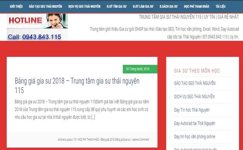 website-trung-tam-gia-su-thai-nguyen-1156