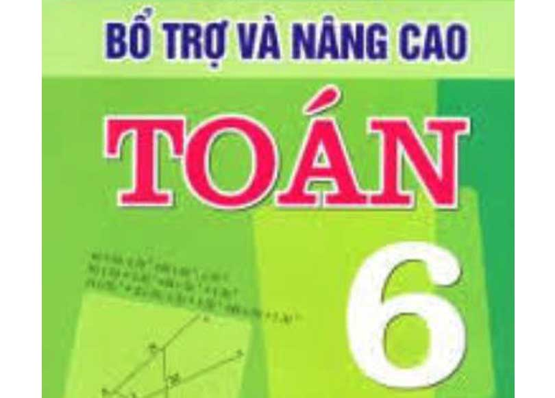 on thi vao chu van an thai nguyen